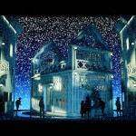О спектакле «Щелкунчик. Опера» на сцене театра «Новая Опера»