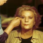 Александр Гусев: «Она даже умерла как Примадонна»