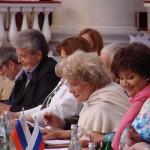 В Санкт-Петербурге пройдет концерт памяти народной артистки СССР Елены Образцовой