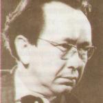 Нариман Сабитов