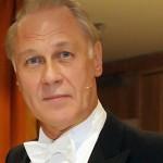 Сергей Лейферкус: «За звучанием голоса должны стоять слезы, лишения и переживания»