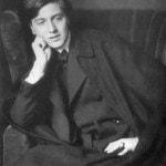 9 февраля 1885 года родился Альбан Берг