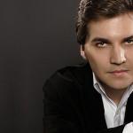 В Белгородской филармонии выступит лауреат конкурса имени Чайковского виолончелист Александр Бузлов