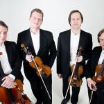 В феврале во Владимире вновь дадут концерт музыканты из «Виртуозов Москвы»