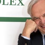 """Совет директоров """"Ла Скала"""" продлил контракт с худруком Александром Перейрой до 2020 года"""