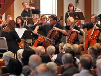 Американский симфонический оркестр впервые за 16 лет отправится с гастролями на Кубу