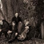Эстонские артисты представят московской публике классическую музыку в джазовой манере