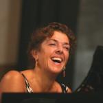 В Москве пройдет Иерусалимский фестиваль камерной музыки