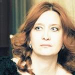 Дочь Образцовой выступит на концерте памяти своей матери