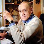 Гарри Бардин собирает деньги на новый проект «Слушая Бетховена»