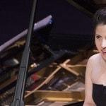 Израильская оперная певица взяла гран-при в Берлине