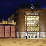 Мариинский театр представил премьеру оперы Кирилла Молчанова «Зори здесь тихие»