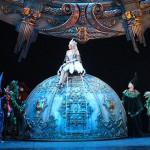 Шаляпинский-2015: эликсир bel canto дегустирован пополам с водой