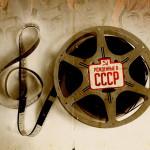 Мариинский театр возвращает на сцену советские оперы