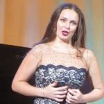 В постановке оперы «Евгений Онегин» примут участие солистка и дирижер Мариинского театра