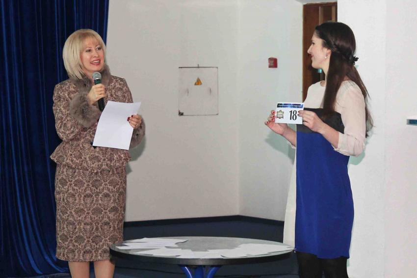 Международный фестиваль и конкурс молодых оперных певцов Опера без границ стартовал в Краснодаре