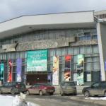 Англичане увидят новую постановку театра оперы и балета первыми