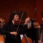 В Белгородской филармонии прозвучала музыка Яна Сибелиуса