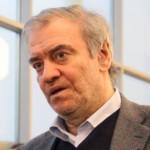 Валерий Гергиев объявил членов жюри XV Международного конкурса имени Чайковского