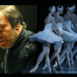 Валерий Гергиев против балета Мариинского театра