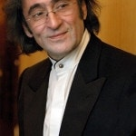 Юрий Башмет: «Вижу не изоляцию России, а реальный интерес кнашей культуре»