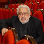 Лев Додин поставил «Пиковую даму» в Большом театре