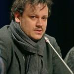 Антон Лубченко. Фото: Валентин Труханенко/APR PRESS