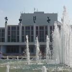 Владимира Путина пригласят в Ижевск на юбилей Чайковского