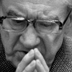 Борис Покровский. Фото: РИА Новости/Полунин