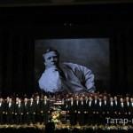Шаляпинский фестиваль завершился грандиозным гала-концертом