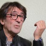 Юрий Башмет: «Из-за кризиса мы фальшиво играть не начнем»