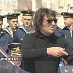 «Дальневосточная весна» в Приморье придет с Башметом
