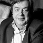Александр Чайковский