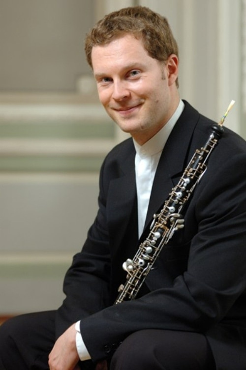 Алексей Огринчук
