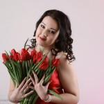 Букет оперных спектаклей дарит якутянам Театр оперы и балета с приглашенными солистами и дирижерами