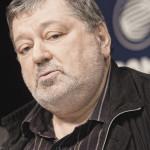 30 марта начнется финансовая проверка Новосибирского театра