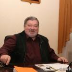 Невзоров о скандале с «Тангейзером»: «Мракобесие в действии»