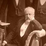 Открытие симфонического фестиваля в Пензе состоится 20 марта