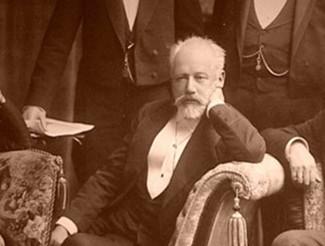 Фестиваль симфонической музыки в Пензе будет посвящен 175-летию со дня рождения П. И. Чайковского