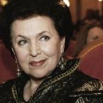 Лауреаты конкурса Галины Вишневской споют в Приморском театре оперы и балета