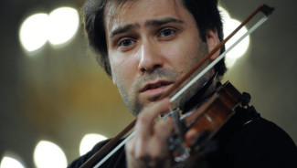 Дмитрий Коган. Фото: Владимир Вяткин/РИА Новости