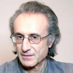 Леонид Корчмар