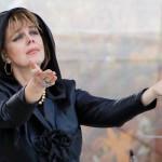 Российские музыканты проведут мастер-классы оперного искусства в Сербии