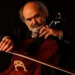 Именитый виолончелист Марк Дробинский выступит в Брянске