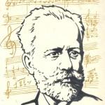 Концерт к 175-летию со дня рождения Чайковского будут транслировать на городских экранах