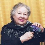 Тамара Нижникова