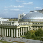 Новосибирского «Тангейзера» снова покажут в октябре