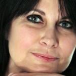 Ольга Ростропович: «Главное — не отчаиваться, когда говорят нет»