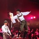 Ростовский Музыкальный театр отправится на гастроли в Москву