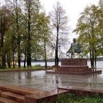На родину Чайковского приедут мировые звезды оперы и балета